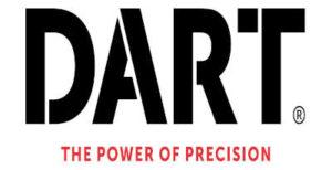 DART-Logo-Updated