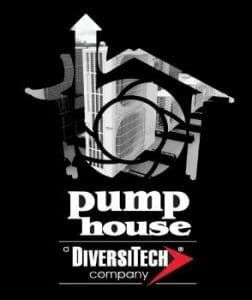 Pump-House-Logo-DiversiTech-e1535557906519