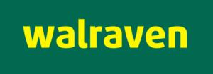 Walraven-Logo-710x249