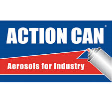 actioncan