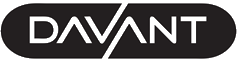 davant-logo
