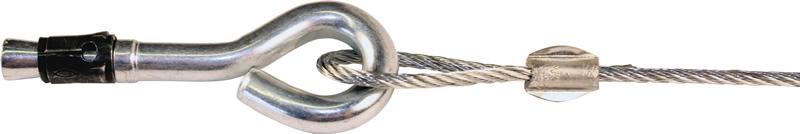 Con-Lock Product Image